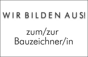 Ausbildung zum/zur Bauzeichner/in
