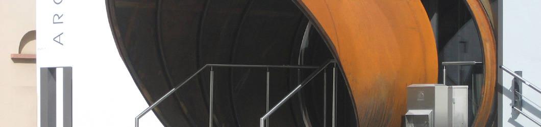 Archäologisches Schaufenster Speyer